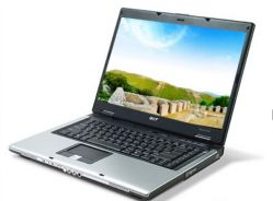 宏基Acer笔记本专用GHOST XP SP3纯净安全版2014.10